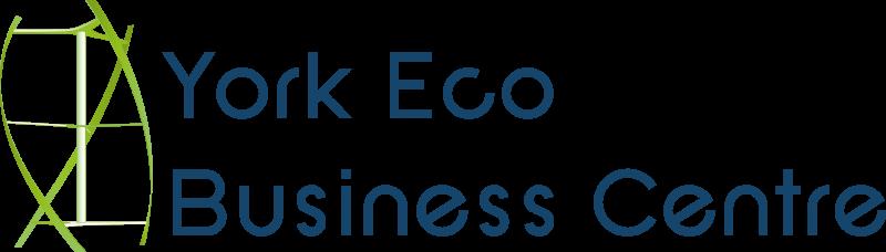 Eco_Logo_V1_CMYK